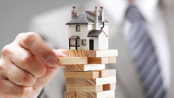 Things to know about home owners insurance