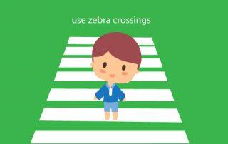 Teaching Safety Habits