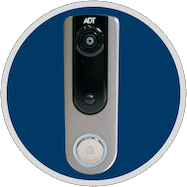free camera with ADT order