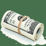 $250 adt realtor referral cash